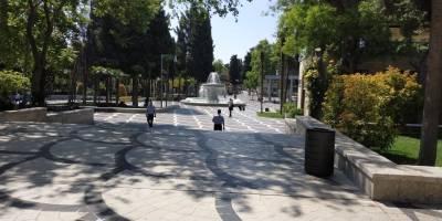 Bakı şəhəri, Səbail rayonunda, 1 otaqlı köhnə tikili satılır (Elan: 114907)