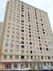 Bakı şəhəri, Yasamal rayonunda, 3 otaqlı yeni tikili satılır (Elan: 109845)