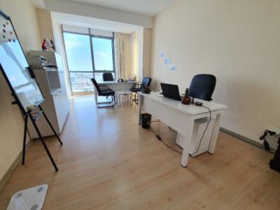 Bakı şəhəri, Nərimanov rayonunda, 4 otaqlı ofis kirayə verilir (Elan: 106643)
