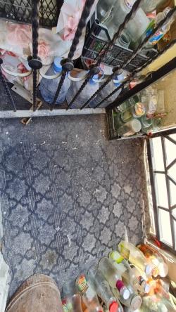 Xırdalan şəhərində, 2 otaqlı yeni tikili satılır (Elan: 180457)