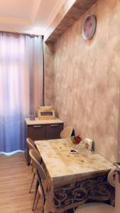 Xırdalan şəhərində, 2 otaqlı yeni tikili satılır (Elan: 107214)