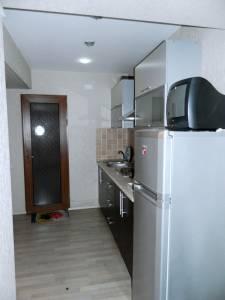 Bakı şəhəri, Nərimanov rayonunda, 3 otaqlı ofis kirayə verilir (Elan: 113944)