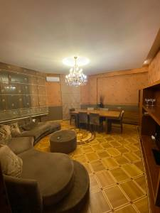 Bakı şəhəri, Yasamal rayonunda, 3 otaqlı yeni tikili kirayə verilir (Elan: 130788)