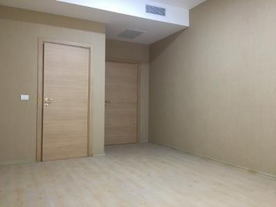 Bakı şəhəri, Nərimanov rayonunda, 4 otaqlı ofis kirayə verilir (Elan: 108181)