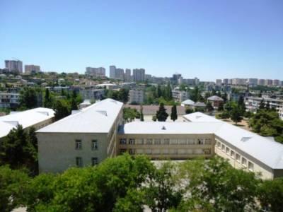 Bakı şəhəri, Sabunçu rayonu, Bakıxanov qəsəbəsində, 2 otaqlı yeni tikili satılır (Elan: 145707)