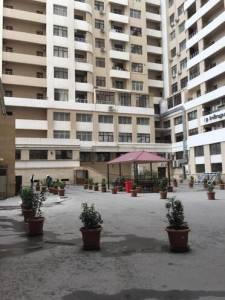 Bakı şəhəri, Yasamal rayonunda, 3 otaqlı yeni tikili satılır (Elan: 160448)