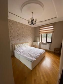 Bakı şəhəri, Abşeron rayonu, Novxanı qəsəbəsində, 9 otaqlı ev / villa satılır (Elan: 178848)