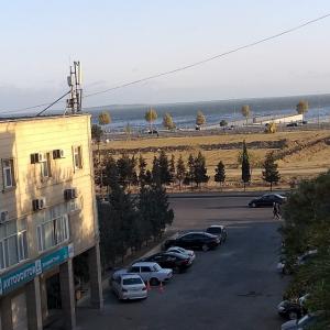 Bakı şəhəri, Xətai rayonunda, 2 otaqlı köhnə tikili kirayə verilir (Elan: 107614)