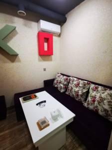 Bakı şəhəri, Nərimanov rayonunda obyekt kirayə verilir (Elan: 158355)