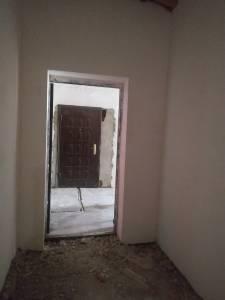 Xırdalan şəhərində, 2 otaqlı yeni tikili satılır (Elan: 154730)