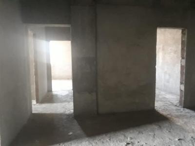 Bakı şəhəri, Yasamal rayonunda, 3 otaqlı yeni tikili satılır (Elan: 107655)