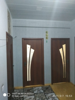 Xırdalan şəhərində, 3 otaqlı yeni tikili satılır (Elan: 173605)