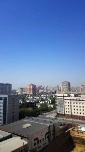 Bakı şəhəri, Yasamal rayonunda, 2 otaqlı yeni tikili satılır (Elan: 108043)