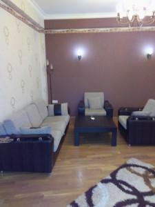 Bakı şəhəri, Yasamal rayonunda, 2 otaqlı yeni tikili satılır (Elan: 109930)