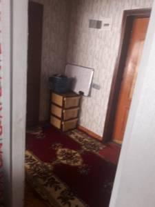 Xırdalan şəhərində, 2 otaqlı yeni tikili satılır (Elan: 155783)