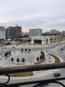 Bakı şəhəri, Xətai rayonunda, 2 otaqlı yeni tikili satılır (Elan: 126747)
