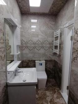 Bakı şəhəri, Xətai rayonu, Əhmədli qəsəbəsində, 2 otaqlı yeni tikili satılır (Elan: 173429)