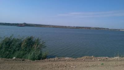 Bakı şəhəri, Sabunçu rayonu, Məmmədli qəsəbəsində obyekt satılır (Elan: 155794)