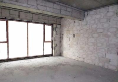 Bakı şəhəri, Xətai rayonunda, 1 otaqlı yeni tikili satılır (Elan: 107482)