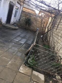 Xırdalan şəhərində, 6 otaqlı ev / villa satılır (Elan: 201717)