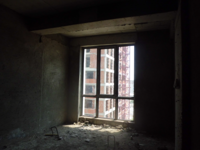 Bakı şəhəri, Nərimanov rayonunda, 3 otaqlı yeni tikili satılır (Elan: 108080)