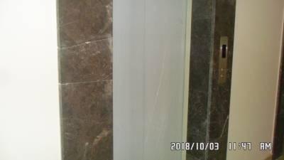 Xırdalan şəhərində, 1 otaqlı yeni tikili satılır (Elan: 160473)