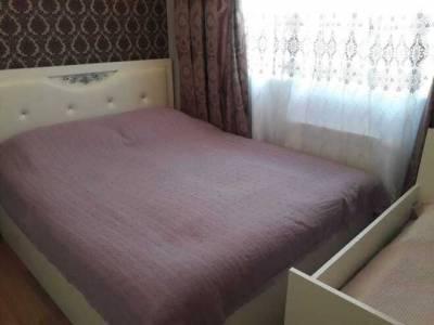 Bakı şəhəri, Yasamal rayonunda, 2 otaqlı yeni tikili satılır (Elan: 157945)