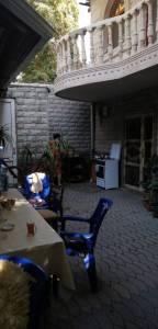 Bakı şəhəri, Nəsimi rayonunda, 12 otaqlı ev / villa satılır (Elan: 156492)