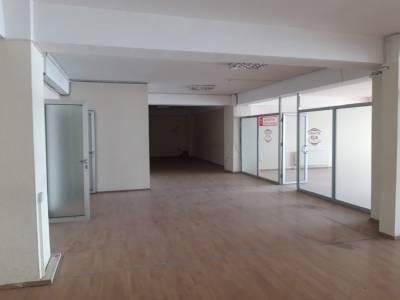 Bakı şəhəri, Xətai rayonunda, 15 otaqlı ofis kirayə verilir (Elan: 157675)
