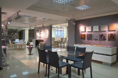 Bakı şəhəri, Xətai rayonunda obyekt satılır (Elan: 160624)