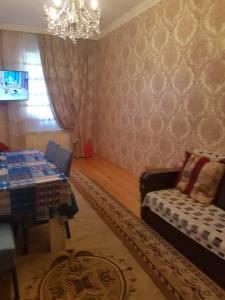 Xırdalan şəhərində, 2 otaqlı yeni tikili satılır (Elan: 167076)