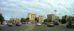 Bakı şəhəri, Yasamal rayonunda, 2 otaqlı köhnə tikili satılır (Elan: 180602)