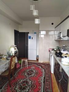 Bakı şəhəri, Xətai rayonu, Əhmədli qəsəbəsində, 3 otaqlı yeni tikili satılır (Elan: 108897)