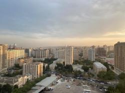 Bakı şəhəri, Nərimanov rayonunda, 2 otaqlı yeni tikili satılır (Elan: 202515)