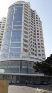 Bakı şəhəri, Yasamal rayonunda, 6 otaqlı yeni tikili satılır (Elan: 141231)