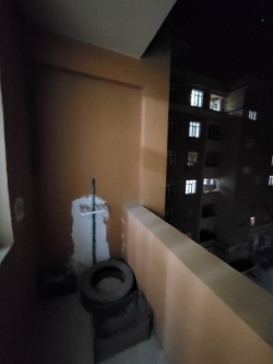 Bakı şəhəri, Abşeron rayonu, Masazır qəsəbəsində, 2 otaqlı yeni tikili satılır (Elan: 204180)