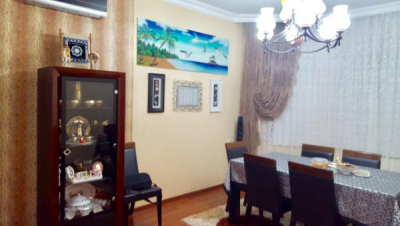 Bakı şəhəri, Xəzər rayonu, Mərdəkan qəsəbəsində, 4 otaqlı ev / villa satılır (Elan: 107629)