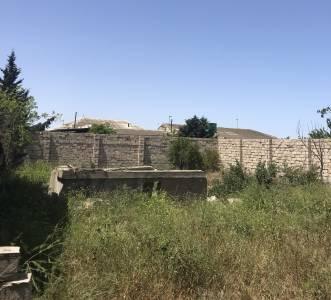 Bakı şəhəri, Xəzər rayonu, Mərdəkan qəsəbəsində torpaq satılır (Elan: 139166)
