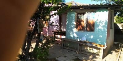 Bakı şəhəri, Xətai rayonunda torpaq satılır (Elan: 115119)