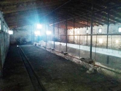 Bakı şəhəri, Abşeron rayonu, Masazır qəsəbəsində obyekt satılır (Elan: 107334)