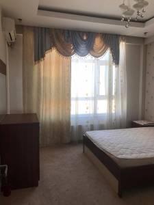 Bakı şəhəri, Yasamal rayonunda, 3 otaqlı yeni tikili kirayə verilir (Elan: 157988)