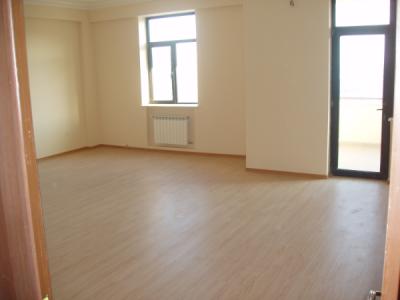 Bakı şəhəri, Yasamal rayonunda, 5 otaqlı ofis kirayə verilir (Elan: 109283)