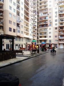 Bakı şəhəri, Yasamal rayonunda, 2 otaqlı yeni tikili satılır (Elan: 112068)