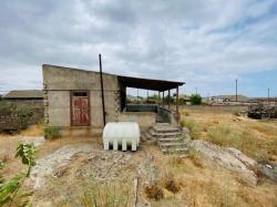 Bakı şəhəri, Xəzər rayonu, Şüvəlan qəsəbəsində torpaq satılır (Elan: 193874)