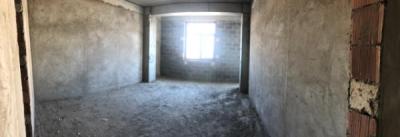 Bakı şəhəri, Yasamal rayonunda, 4 otaqlı yeni tikili satılır (Elan: 106915)
