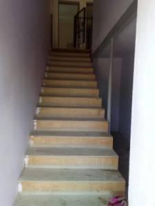 Xırdalan şəhərində, 5 otaqlı ev / villa satılır (Elan: 115490)