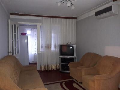 Bakı şəhəri, Yasamal rayonunda, 2 otaqlı köhnə tikili satılır (Elan: 107609)