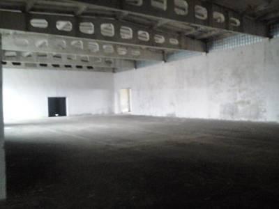 Bakı şəhəri, Sabunçu rayonu, Zabrat qəsəbəsində obyekt satılır (Elan: 158374)