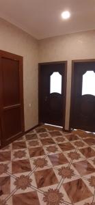 Bakı şəhəri, Yasamal rayonu, Yeni Yasamal qəsəbəsində, 2 otaqlı yeni tikili satılır (Elan: 107079)