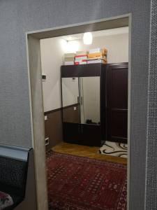 Bakı şəhəri, Xətai rayonunda, 3 otaqlı yeni tikili satılır (Elan: 114925)